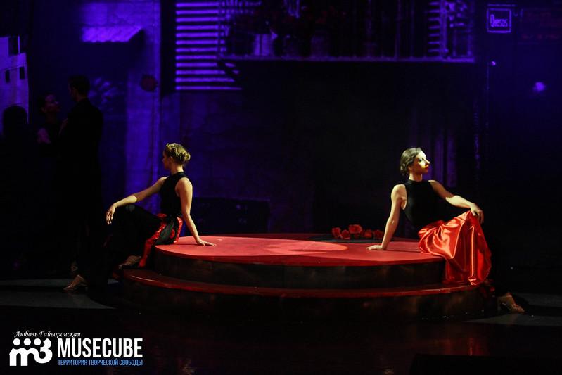 opera_tango_maria_de_buenos_aires-067