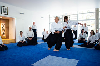 _DSC5120.jpg | by aikido forum kishintai