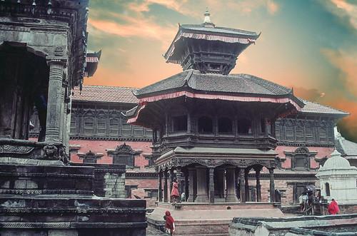 Bhaktipur_03.jpg