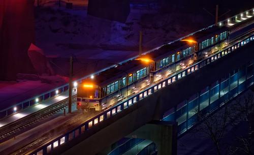 Hoth LRT | by Kurayba