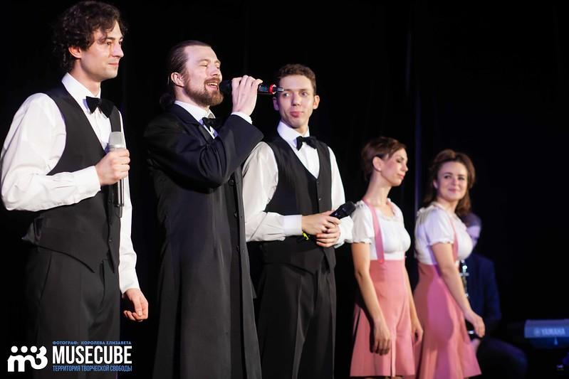 teatr_shalom_dom_gur-130