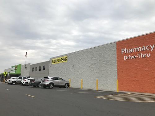 Home Depot Hanover Pa Flickr Photo Sharing