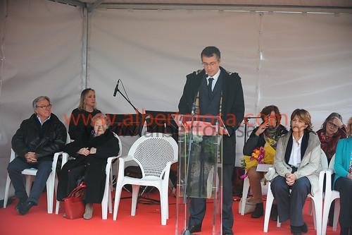 HOMENAJE CANTABRIA MINISTRA JUSTICIA-24