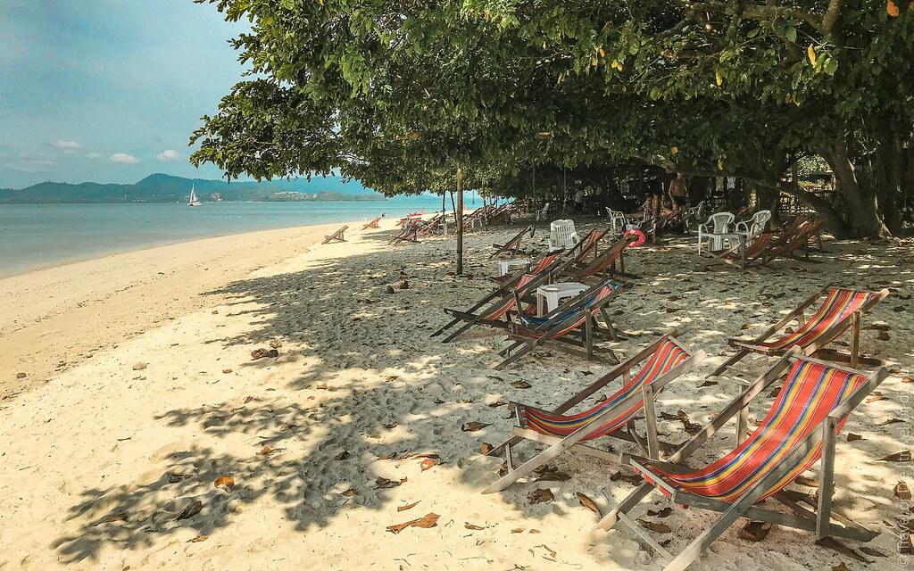 Rang-Yai-Island-Phuket-iphone-6487