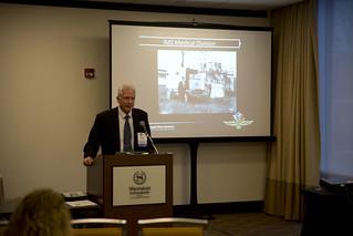2018 MIPA Summit 28 | by MidwestInjuryPreventionAlliance