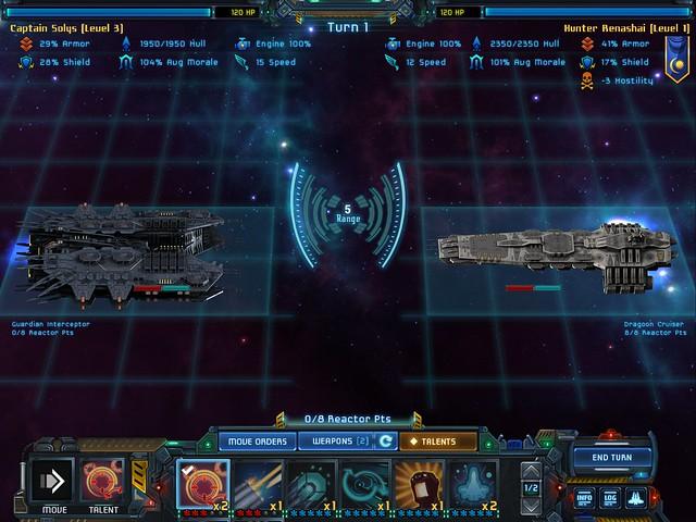 ship-fight