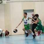 2019.03.09 - U11M1 - JSC vs Neuville aux bois