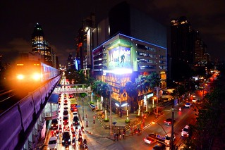 84/365 - Bangkok   by nathatai.ku