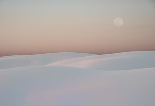 Simplicity   by snowpeak
