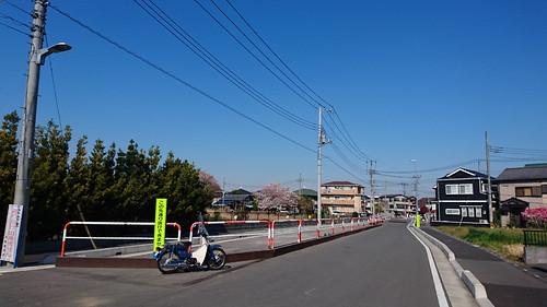 201904 都市計画道路錦町松原線