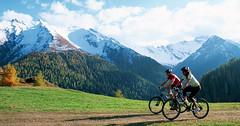 For Bikes 2019 – vyhlášení výherců soutěže
