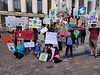 YouthStrike4Climate Portsmouth