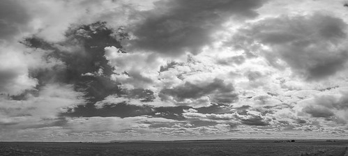 Cloud Pano 2b- | by wtlwdwgn
