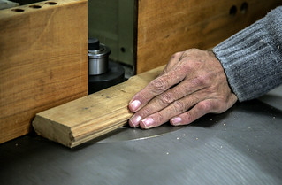 "LEBANON - Minjara, or how to revive the golden age of Tripoli's artisan woodworkers - LIBAN - Minjara, ou comment rendre aux menuisier-artisans de Tripoli leur âge d'or -  لبنان  - ""منجرة"" أو كيف سيسترجع حرفيّو الخشب في طرابلس عصرهم الذّهبي"