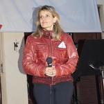 Homenatge escola Mare de Deu de la Muntanya 2019 Marisa Gómez (36)