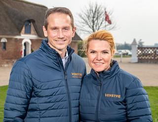 Klar til valg: Vestjyllands Storkreds | by venstredk