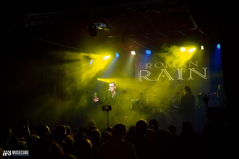roman rain (55)