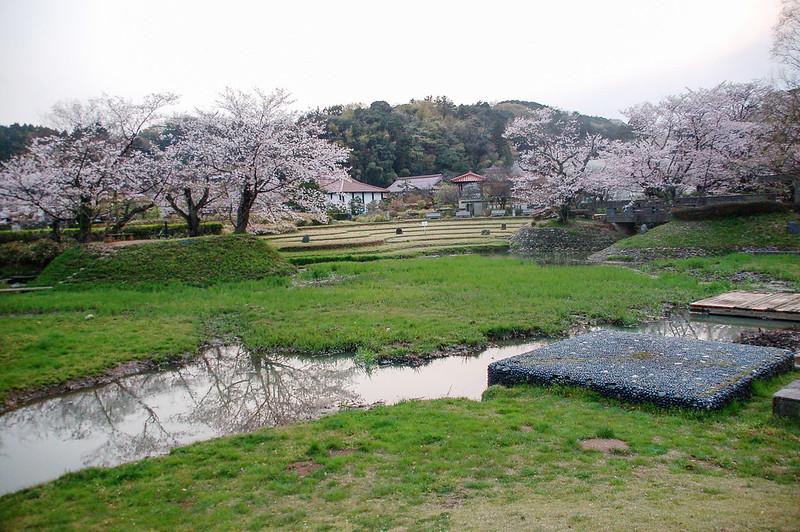 石川縣九谷燒美術館庭園 (87)