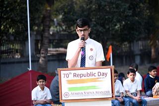 Republic-Day-2019-(105) | by Atmiya Vidya Mandir