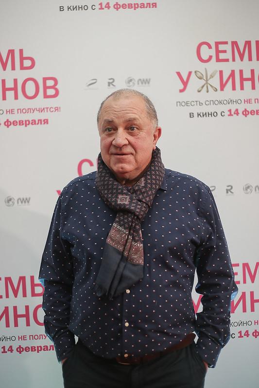 SemUzhinov_082