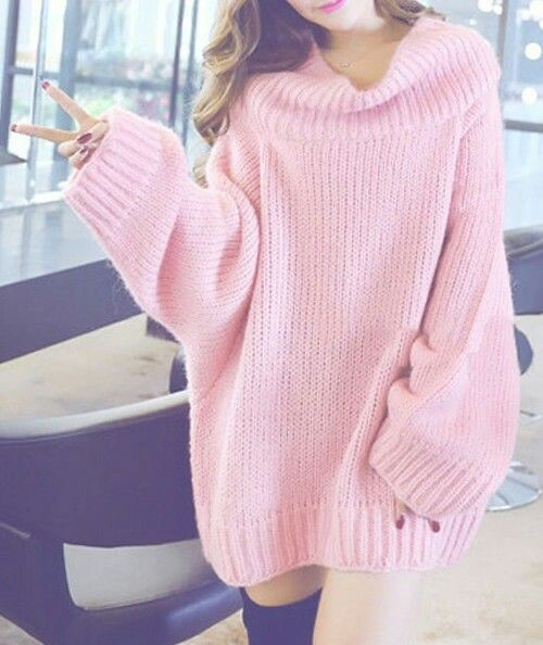 6be8ac85dbc the-25-best-ideas-about-oversized-jumpers-on-pinterest-oversized-sweater- outfit-cozy-sweaters-and-perfect-fall-outfit-8