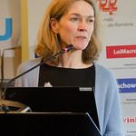 IRU-UNTRR-Conference-40