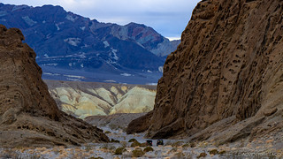 00186 - 2019-02-17 - Hiking Death Valley - Part 3   by turbodb