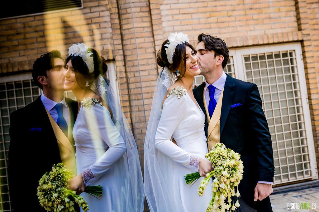 Fotografos-boda-murcia-san-bartolome-restaurante-hispano-00029