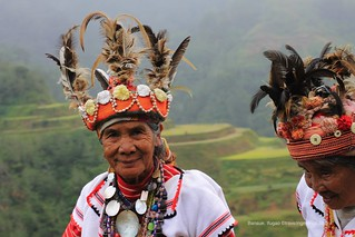 Elders, Main Viewpoint | by Traveling Morion