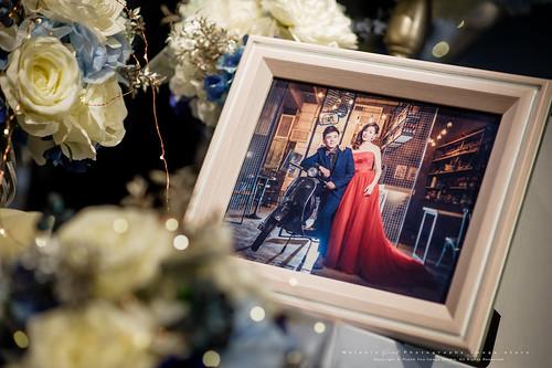 peach-20190309-wedding-413-455   by 桃子先生