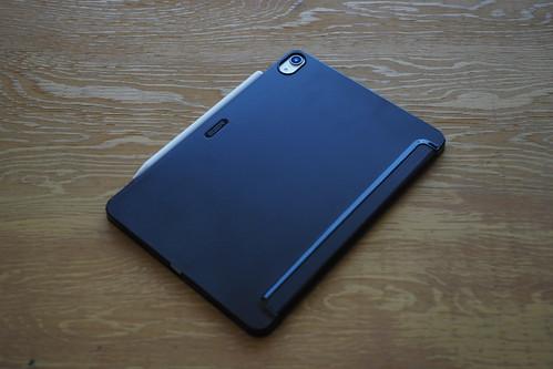 iPad Pro 11 | by kunmorita