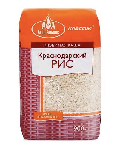 Рисовая дуэль. Годится ли российский рис для японской кухни?