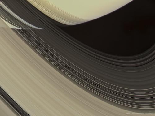 Saturn 4-25-07 | by Lights In The Dark