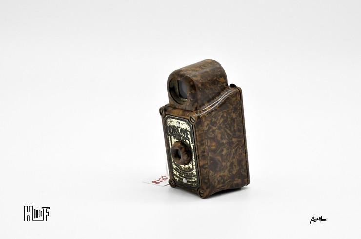 _DSC8933 Coronet Midget - Brown