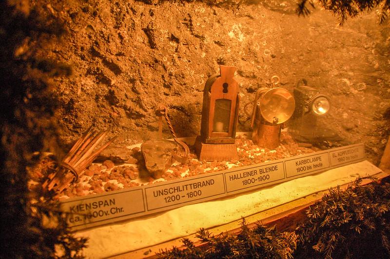 薩爾茲堡鹽礦 (10)