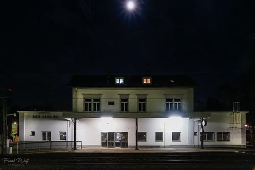 20190217-ni.bahnhof.17022019 134
