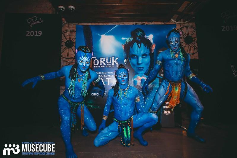 Cirque_du_Soleil_Toruk-3