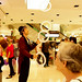 Guritiba - Ação Shoppings