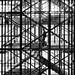 Institut du Monde Arabe Paris escaliers fr by freephysique