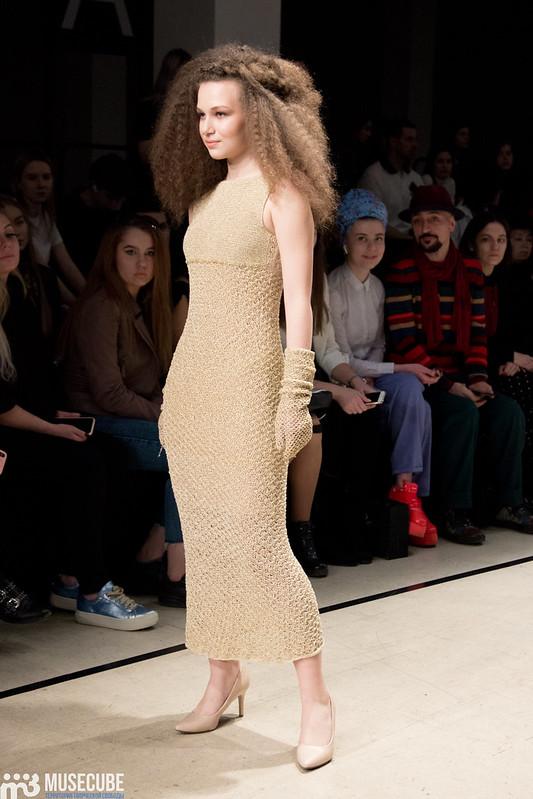 fashiontime_designers_021