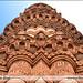 Architecture & Travel Photographer in Delhi India
