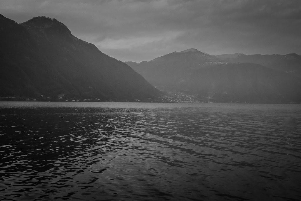 Beautiful lake Como 16:44:53 DSC_2154-2