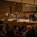 Concert Primavera grans conjunts Escola Arts en Viu