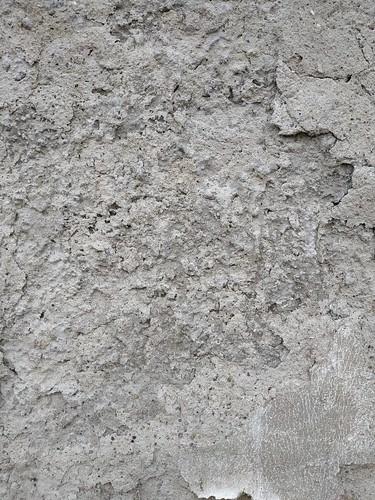 Wall texture by TexturePalace 07 | by texturepalace