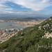 03 - Gibraltar, UK