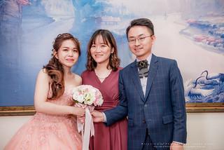 peach-20181118-wedding-567 | by 桃子先生