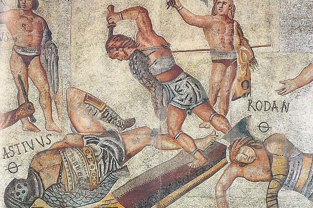 GladiatorsBorghese1200X800