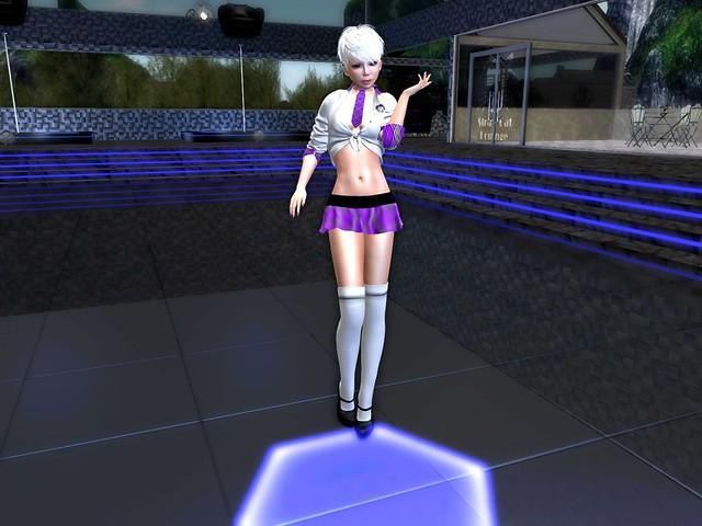 01-30-19 DJ Vanni