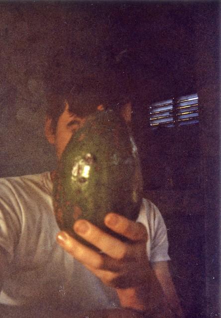 we love our avocado