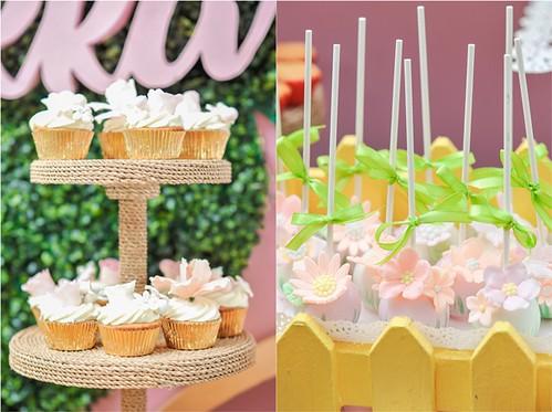 dessert spread   by jowong19